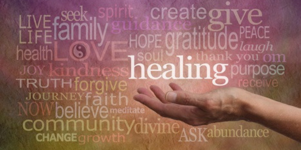 7 Real-Life Benefits of Energy Healing