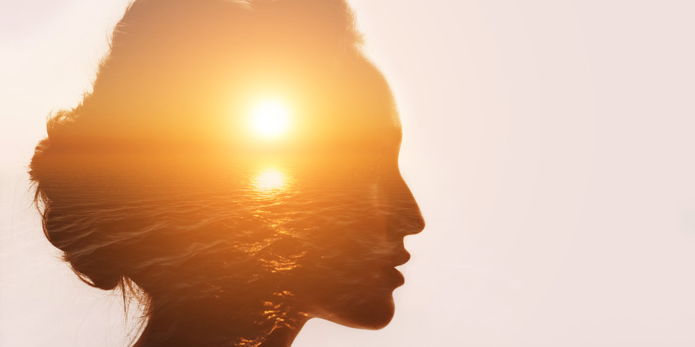 What (and where) is Higher Consciousness?
