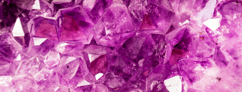 How Crystals Work (the Science Behind It)