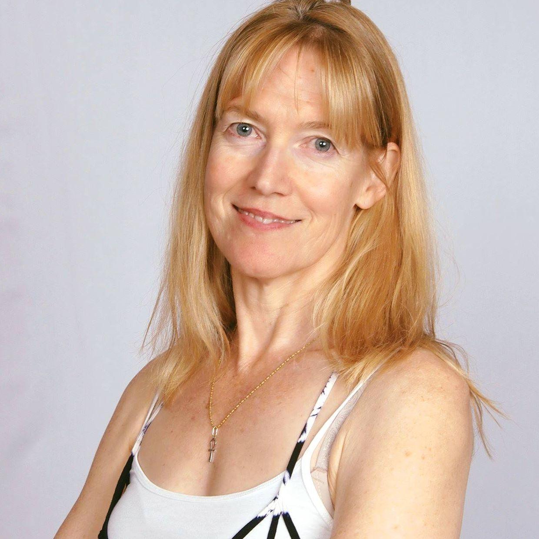 Sheila Leaming